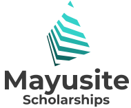Mayusite Scholarships